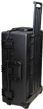 LED运输箱储存箱1.png
