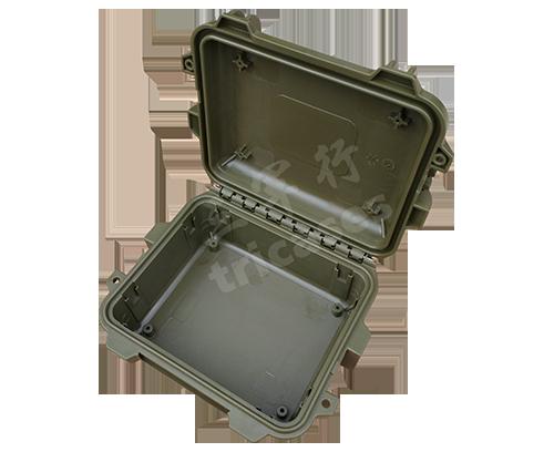 三军行M2050安全携行箱厂家专业定制