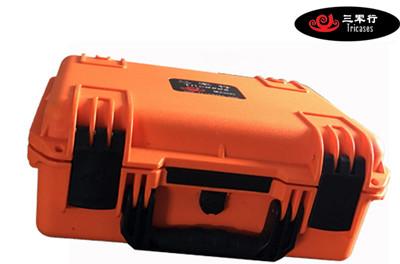 电子通讯设备防护箱