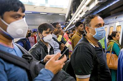 新冠肺炎疫情结束后人们的旅行会发生什么改变?三军行解读