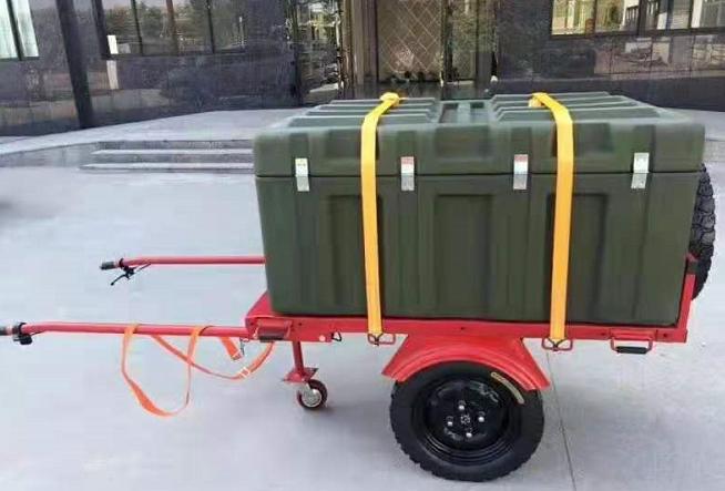 三军行装备防护箱实际应用案例及创新特色