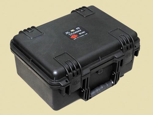 23寸防护箱M2360
