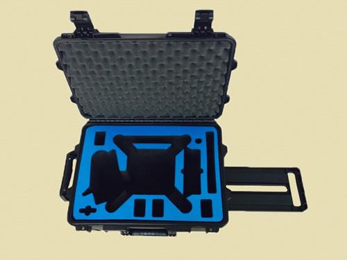 无人机安全防护设备箱M2620