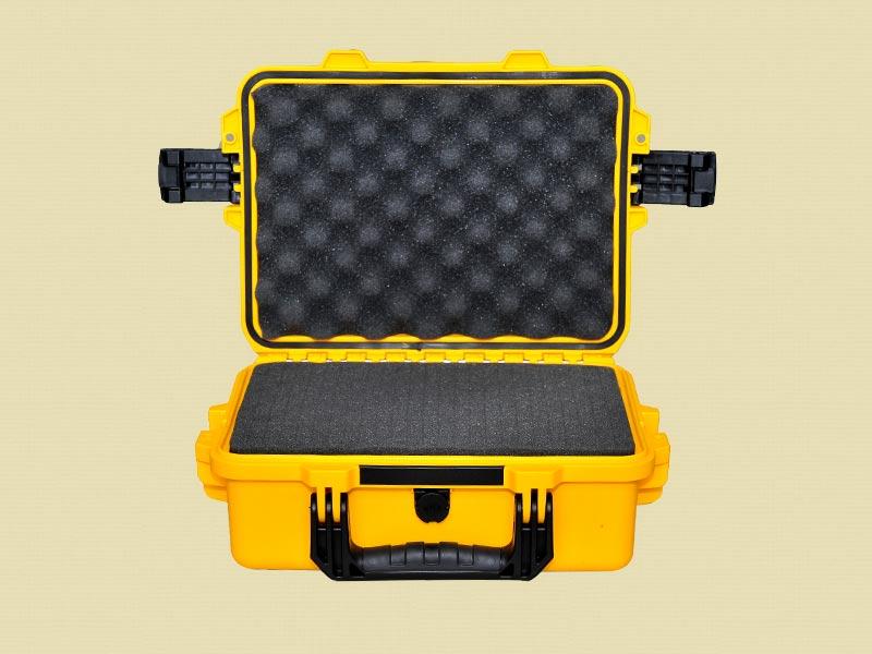 21寸防护箱M2100