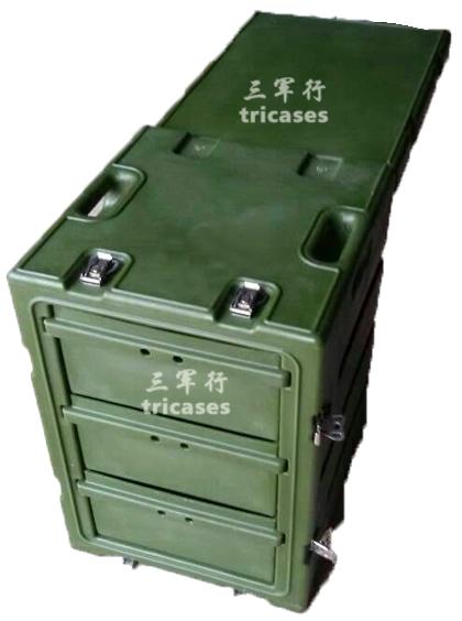 【图】三军行战地办公桌椅野战指挥桌椅相关介绍