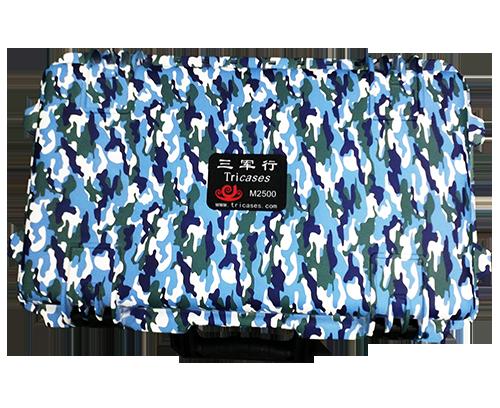 20寸防护箱M2500