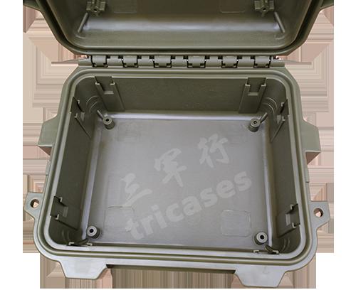 三军行安全箱防护箱小型箱M2050