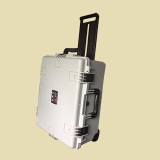 国家电网工具箱定制系列M2720 仪器箱