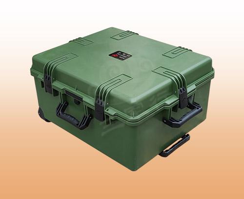 三军行M2875防护箱厂家直销私人定制