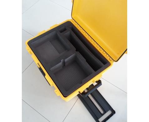 电脑仪器设备安全防护箱