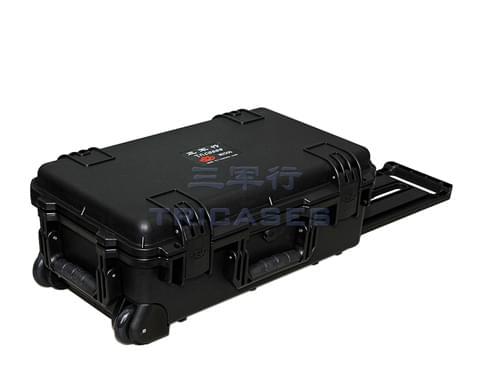 M2500拉杆箱摄影器材箱防潮箱
