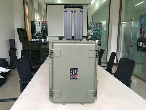 26寸拉杆防护箱M2620