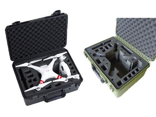 大疆DJI无人机航拍器防护箱