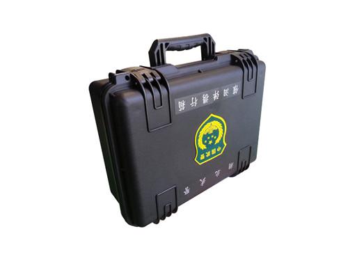 军警用催泪弹携行箱M2400