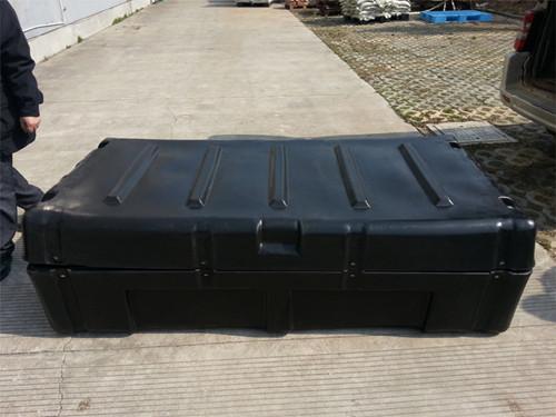 三军行大型空投箱RS890军用滚塑箱