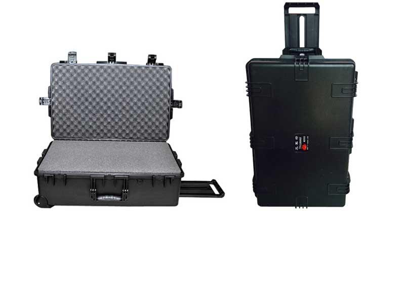 29寸防护箱M2950