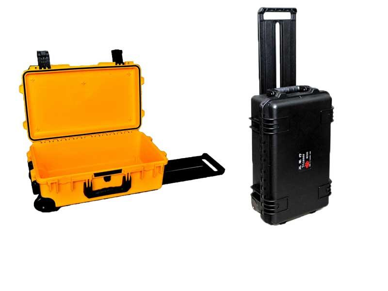 25寸防护箱M2500