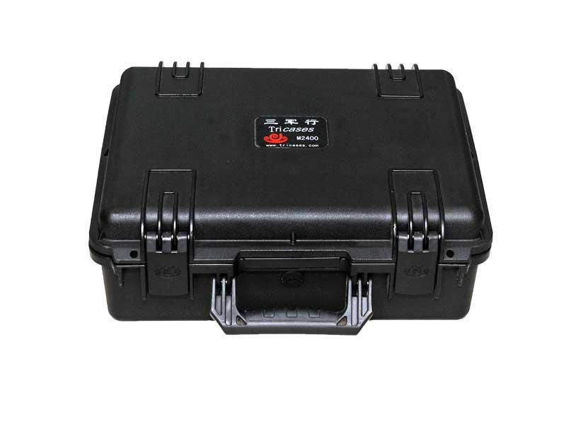 24寸防护箱M2400