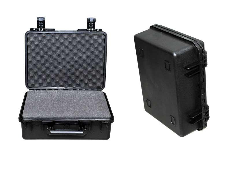 24寸防护箱M2400 携行箱