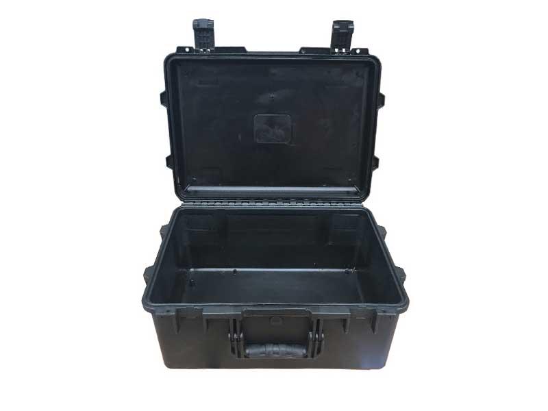 26寸防护箱M2610