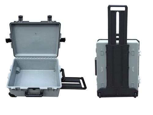 27寸防护箱M2720
