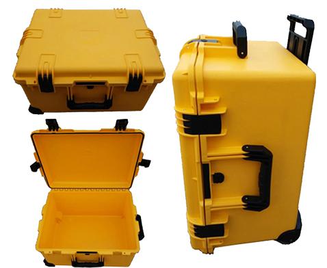 27寸防护箱M2750