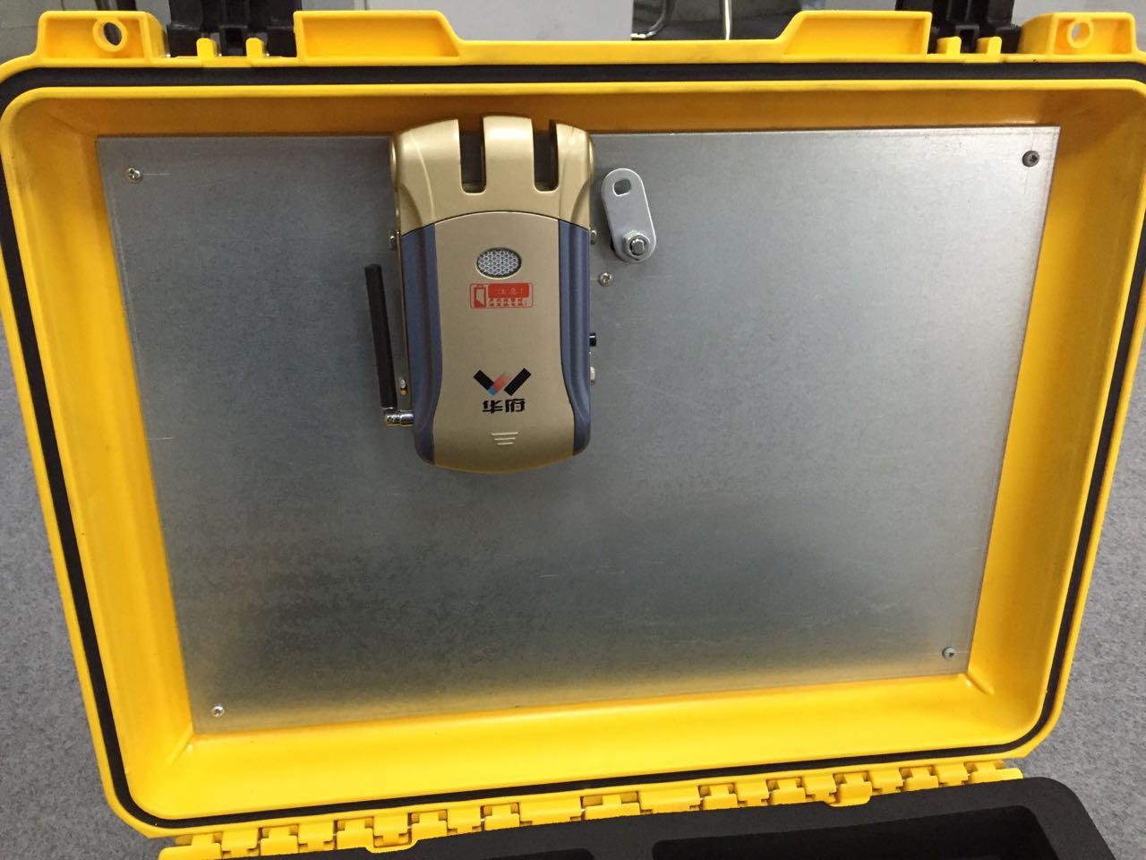 三军行安全箱密码箱M2360新品定制