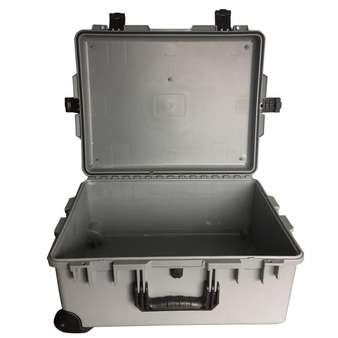 国家电网工具箱定制系列M2720