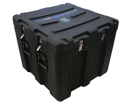 三军行中型空投箱滚塑箱运输箱RS840