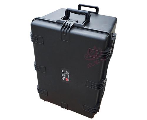 三军行中小型安全箱M3075
